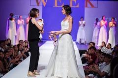 I Edición de Costa de Almería Fashion Week
