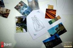 FOTOS-CAFW2020_WEB-49